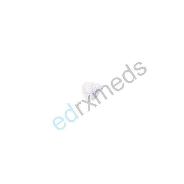 Fildena Professional (sildenafil citrate)