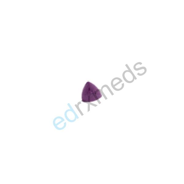 Fildena® (sildenafil citrate)
