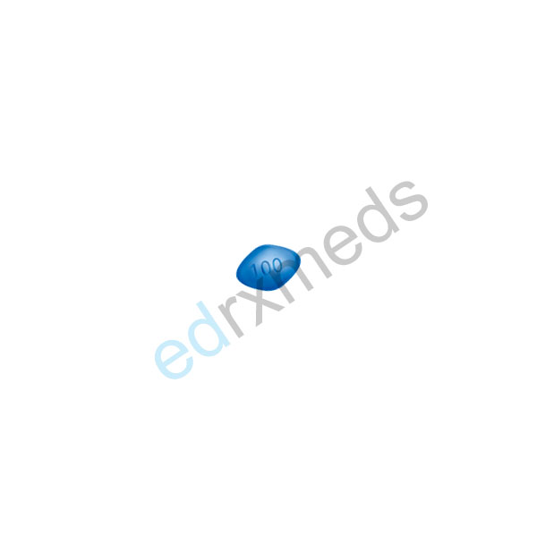Hard On (sildenafil citrate)
