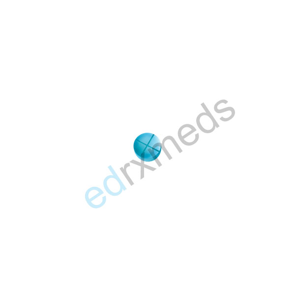 Silvitra® (sildenafil + vardenafil)