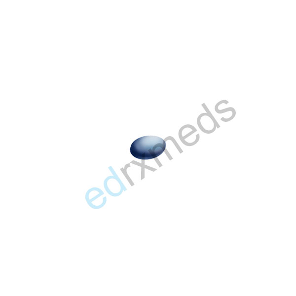 hcpcs code for toradol 60 mg